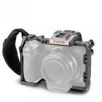 Клетка Tilta Tiltaing для Nikon Z6/Z7 Series - цвет Grey