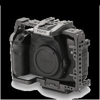 Клетка Tilta Tiltaing для Canon 5D/7D series - цвет Grey