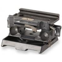 Площадка Tilta TILTAING 15mm LWS Baseplate Type I - цвет Grey