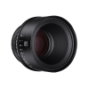 XEEN 85mm T1.5 FF CINE Lens Canon кинообъектив с алюминиевым корпусом