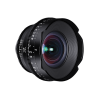 XEEN 16mm T2.6 FF CINE Lens Sony E кинообъектив с алюминиевым корпусом