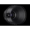 XEEN 50mm T1.5 FF CINE Lens Nikon кинообъектив с алюминиевым корпусом