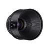 XEEN 50mm T1.5 FF CINE Lens Sony E кинообъектив с алюминиевым корпусом
