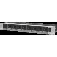 Behringer DS2800