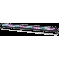 Behringer LED FLOODLIGHT BAR 240-8 RGB