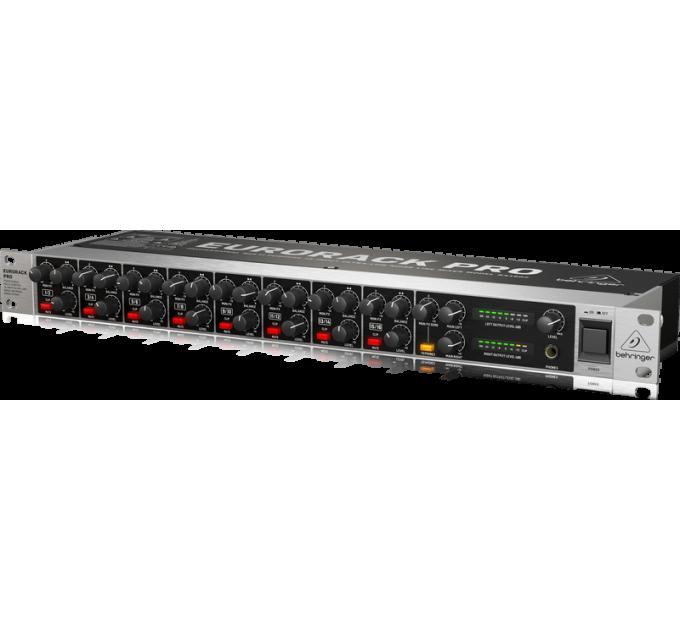 Behringer RX1602 V2