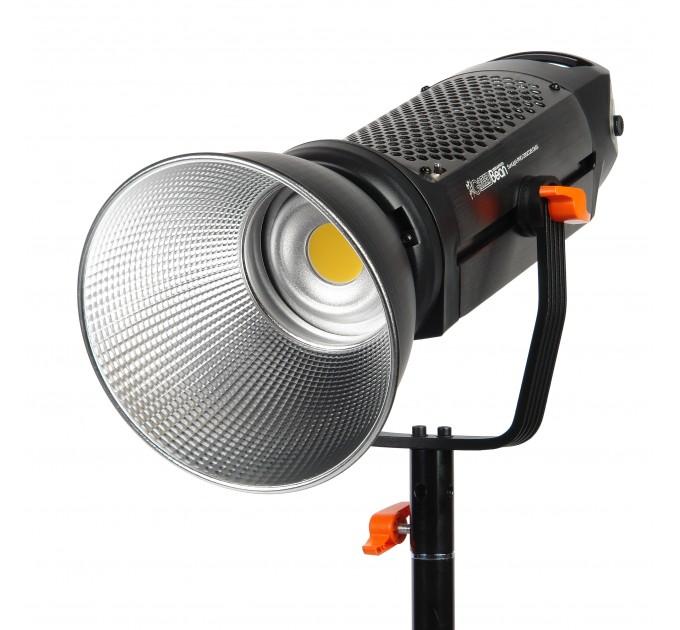 Осветитель светодиодный GreenBean SunLight PRO 200COB DMX