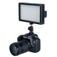 Осветитель LED BOX 312 накамерный светодиодный