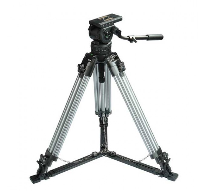 Видеоштатив VideoMaster 310