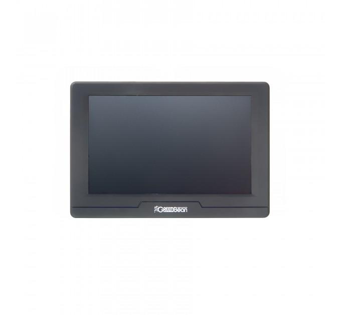 Видеомонитор GreenBean HDPlay 504T HDMI 5
