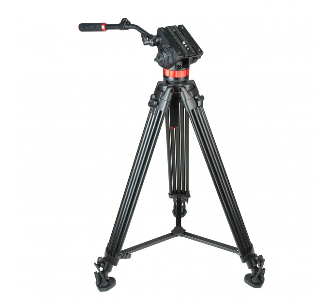 Видеоштатив HDV Elite - 752