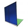 Фон хромакей GreenBean Chromakey Screen L3060BG с каркасом