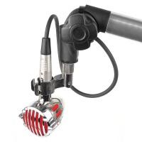 Микрофон GreenBean StudioVoice D1 XLR студийный