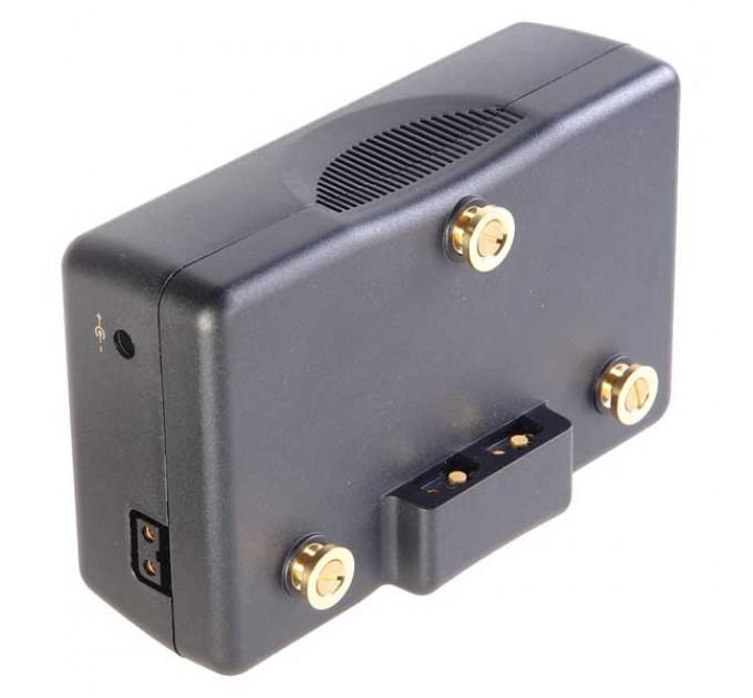 Аккумулятор GB-BP D90