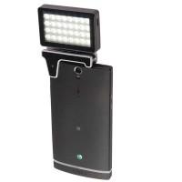 Осветитель iLED-32 светодиодный для мобильного телефона