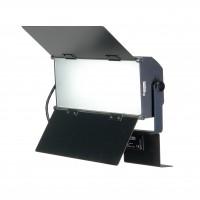 Осветитель светодиодный GreenBean DayLight 60 LED