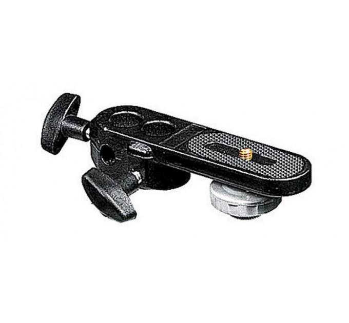 Крепление камеры/зонта для Magic Arm