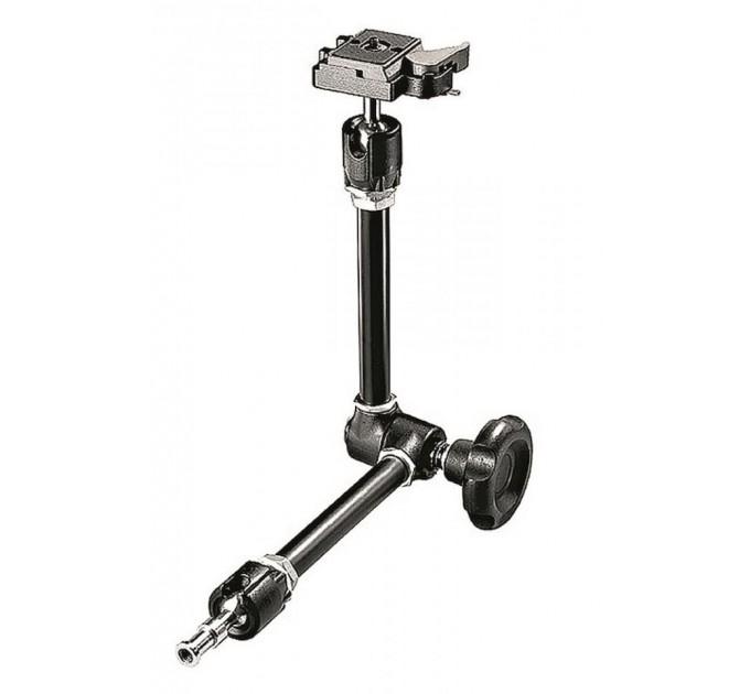 Кронштейн Friction Arm с быстросъёмной площадкой
