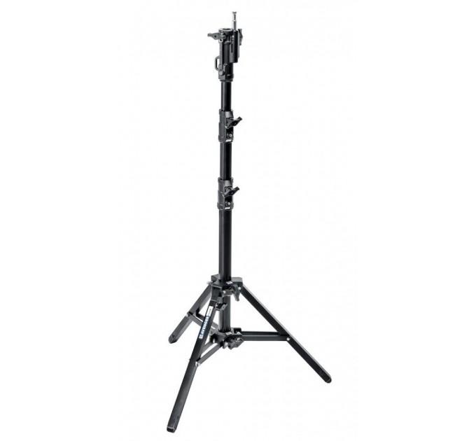Avenger Combo Stand 20 стойка алюминиевая черная