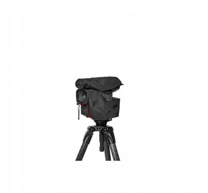 Pro Light CRC-13 чехол-дождевик для камер XA10,25,35