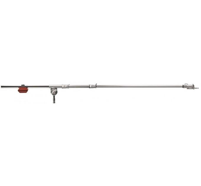 Avenger D650 журавль телескопический с противовесом