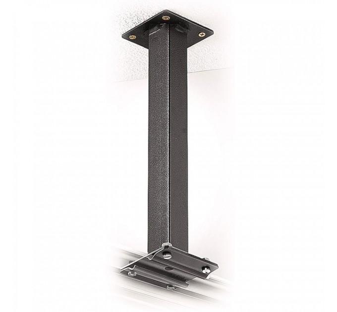 Потолочный кронштейн 50 см