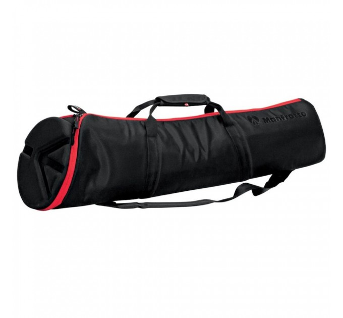 HD сумка штативная 100 см с уплотнителем