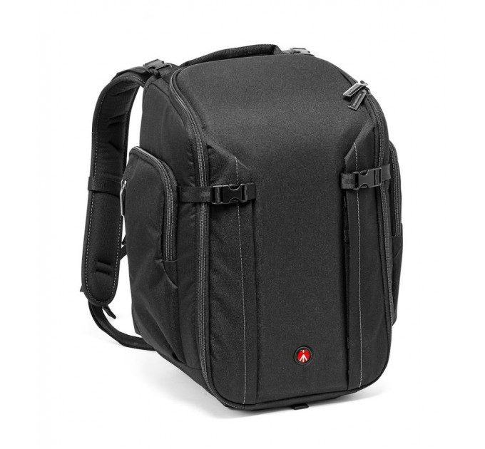 Professional рюкзак для DSLR-камеры/камкордера