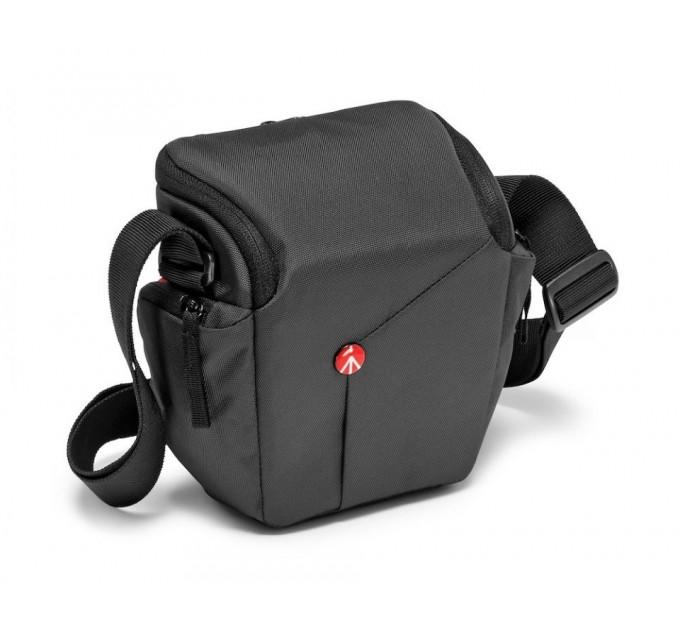 NX Holster I Grey сумка треугольная для CSC