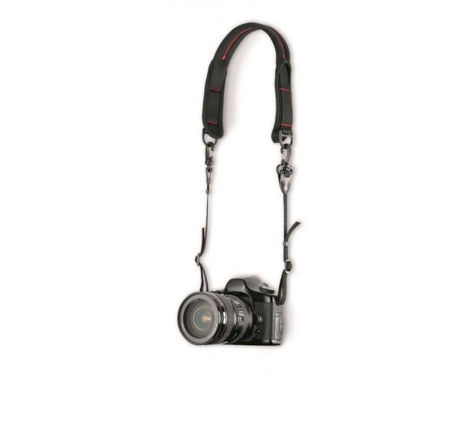 Pro Light ремень для DSLR/CSC-камер