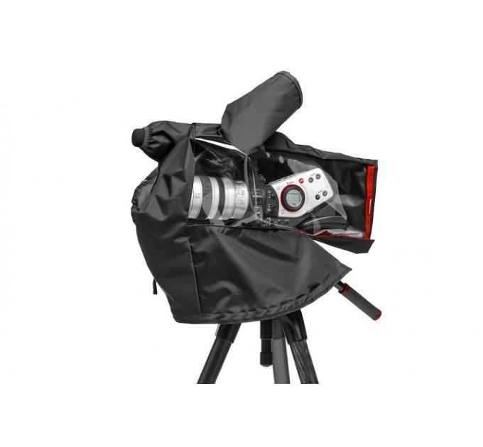 Pro Light CRC-12 чехол-дождевик для камер AJ-PX270