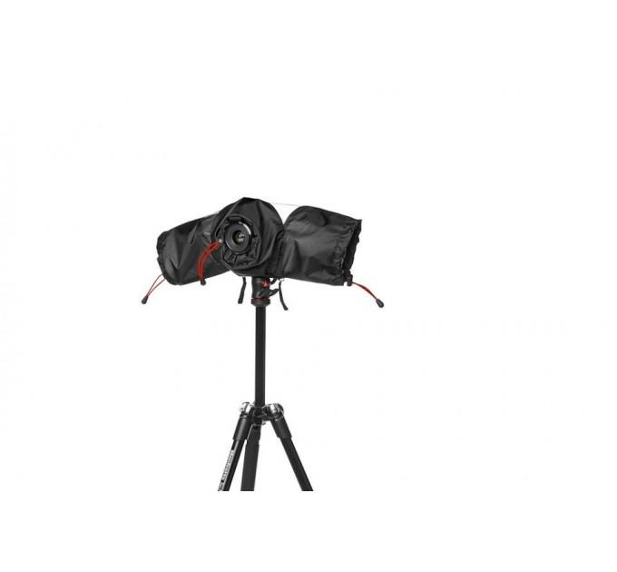 Pro Light E-690 чехол-дождевик для DSLR/CSC-камер