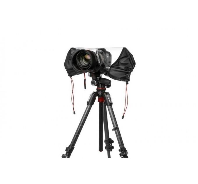 Pro Light E-702 чехол-дождевик для DSLR-камер