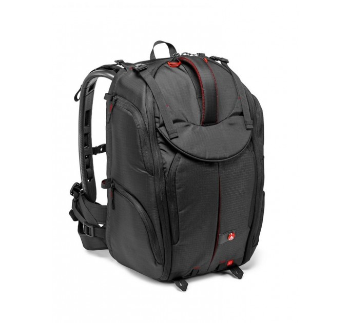 Pro Light PV-410 рюкзак для VDSLR-камер/камкордеров