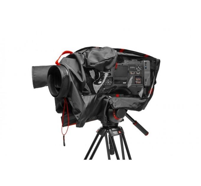 Pro Light RC-1 чехол-дождевик для камер PDW-750,PXW-X500