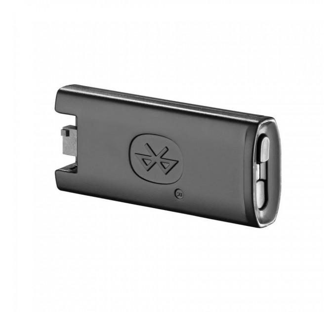 Электронный ключ LYKOS Bluetooth
