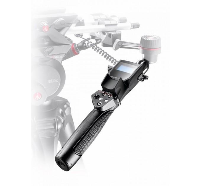 Пульт ДУ электронный Deluxe для Canon HDSLR