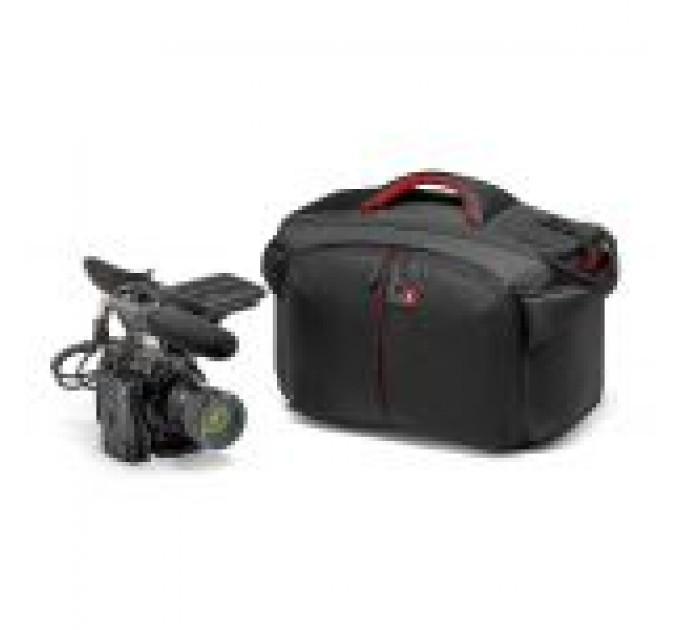 Pro Light 192N кофр для камкордеров C100,C300,C500,AG-DVX200