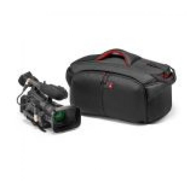 Pro Light 193N кофр для камкордеров PMW-X200,HDV,VDSLR
