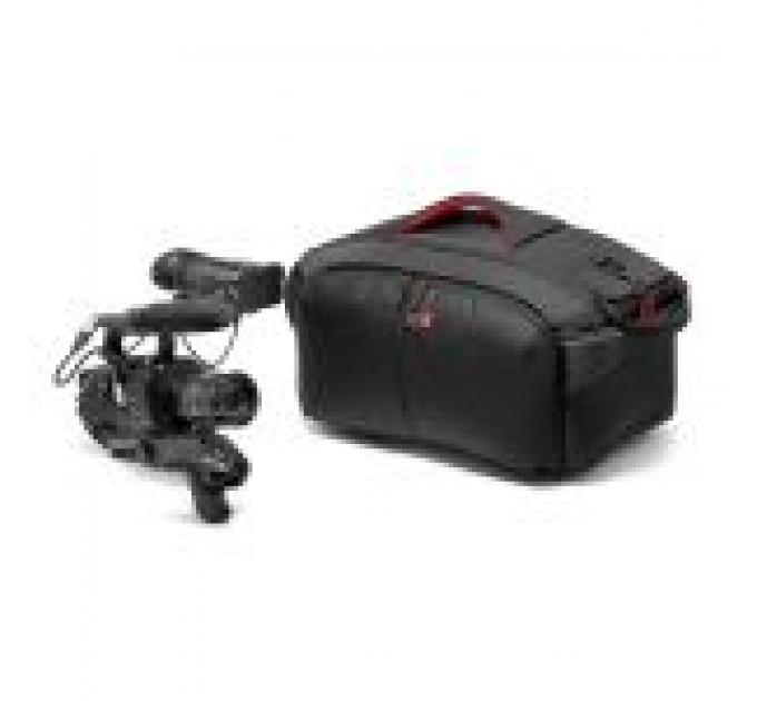 Pro Light 195N кофр для камкордеров PXW-FS7,ENG,VDLSR