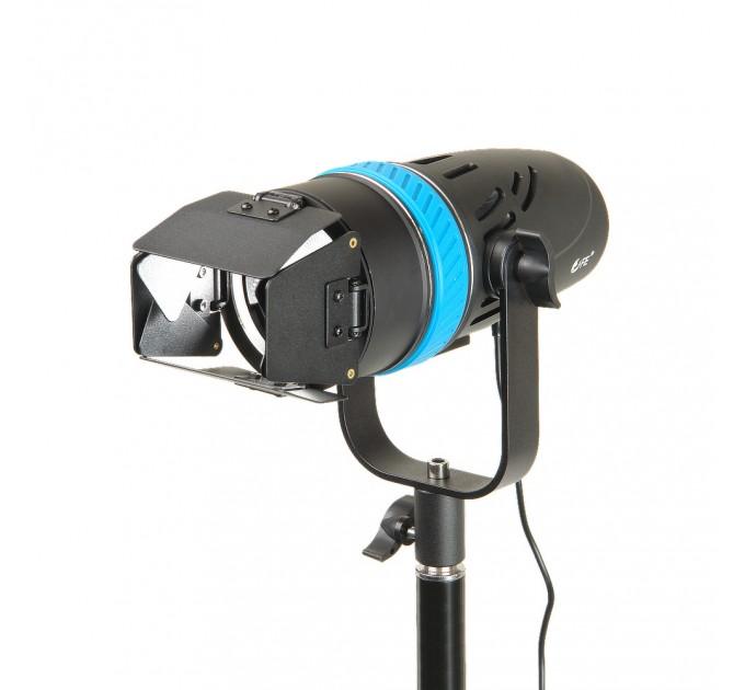 Falcon Eyes SpotLight 70LED BW светодиодный осветитель