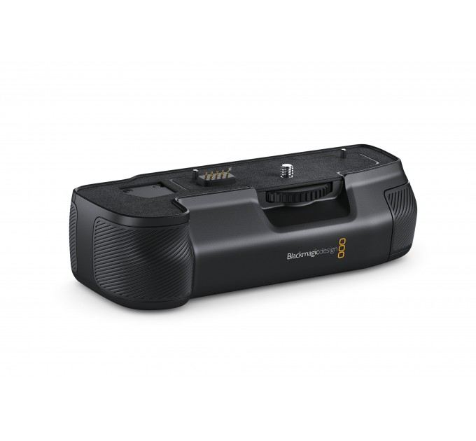 Blackmagic Pocket Camera Battery Pro Grip Ручка для камеры
