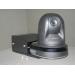 Настенное крепление для PTZ камер Panasonic ALG-WM-38/40/70