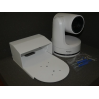 Настенное крепление для PTZ камер Panasonic ALG-WM-130/150