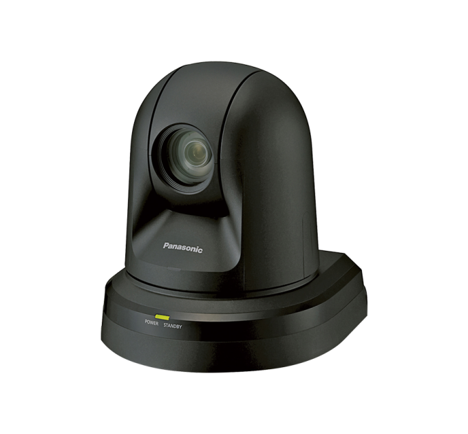 PTZ-камера Panasonic AW-HE38