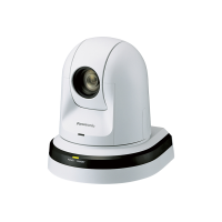 PTZ-камера Panasonic AW-HE40H