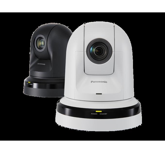 PTZ-камера Panasonic AW-HE42