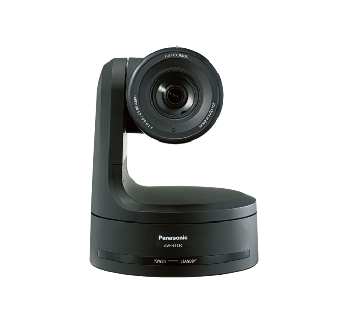 PTZ-камера Panasonic AW-HE130