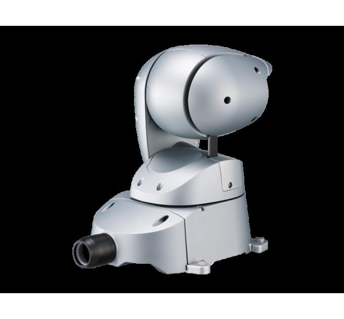 PTZ-камера Panasonic AW-HR140
