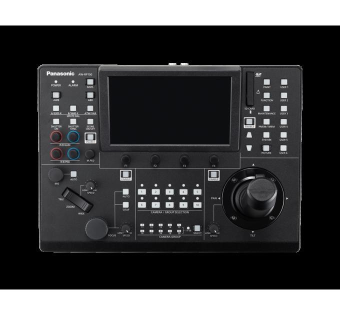 Пульт управления Panasonic AW-RP150